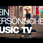 Screenshot TV-Kampagne Dez 2013