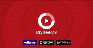 Screenshot TV-Kampagne Dez 2013