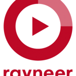 Rayneer Logo (rot)