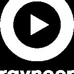 Rayneer Logo (weiss)