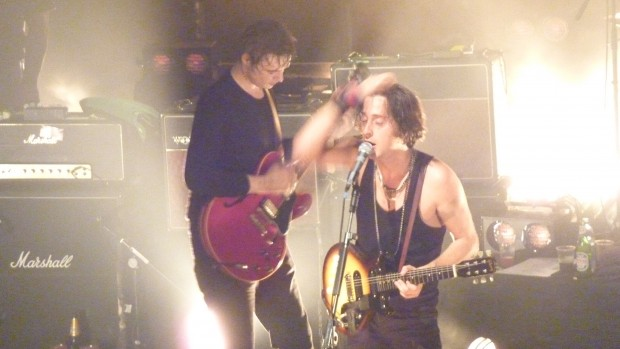 The_Libertines_at_HMV_Forum_(11)