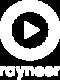 Rayneer – Dein persönliches Music TV